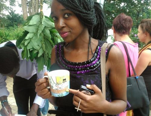 2ND NAIROBI CULTURAL FESTIVAL