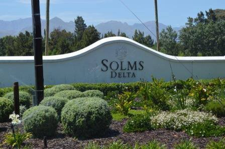 solms