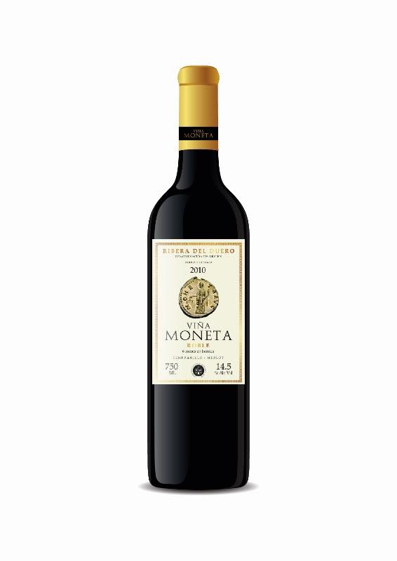 wine 2 le