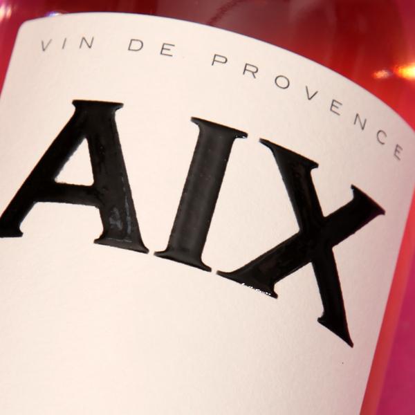 AIX5027
