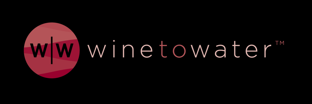 W2W_RED_Logo_ForBlackBkgd_v2