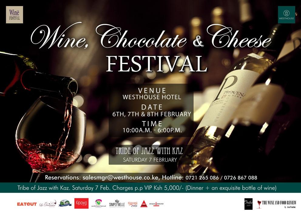 Wine-Festival_Poster1web (1)