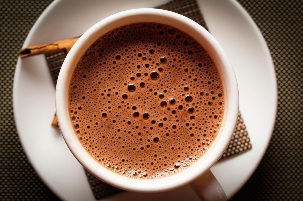Hot-Chocolate-Maca-
