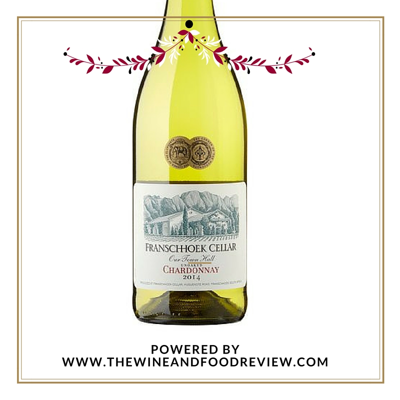 powered by www.thewineandfoodreview.com (2)