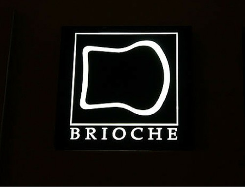 FRIENDS OF BRIOCHE MEET UP