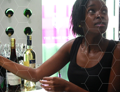 YOUR FOOLPROOF GUIDE TO BUYING WINE IN KENYA