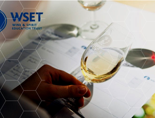 GLOBALLY RECOGNISED WINE & SPRIT QUALIFICATION NOW AVAILABLE IN KENYA