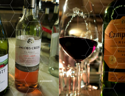 PERNOD RICARD WINES NOW AVAILABLE IN KENYA