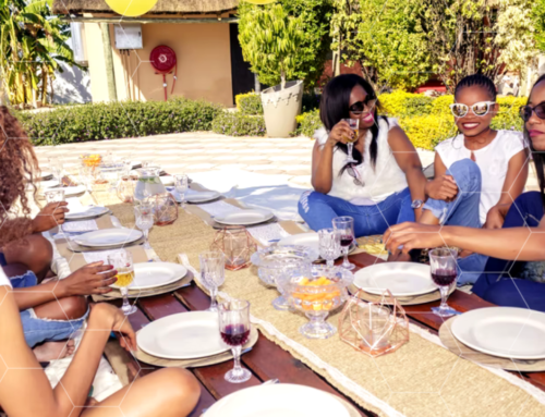 WINE EVENTS TO ATTEND IN OCTOBER 2021 (KENYA)